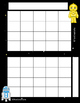Incentive/ Behavior Charts for Students and Classroom Star Wars Theme