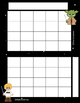 Incentive/ Behavior Charts for Students and Classroom Star