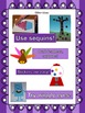 Incentive Chart Craftivity Bundle