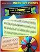 Incentive Points: Megabundle