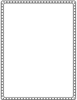 Incentive Sticker Chart