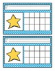 Incentive Sticker Charts