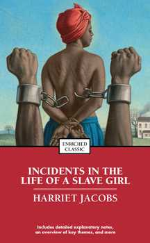 Incidents in the Life of a Slave Girl BUNDLE!!