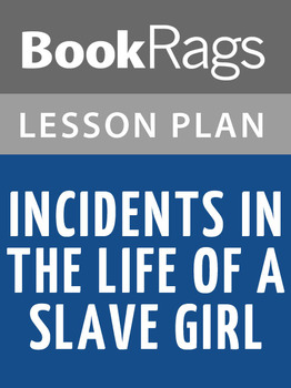 Introduction to Incidents in the Life of a Slave Girl