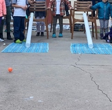 Inclined Planes: Simple Machines, Hands-On Engineering for Kids