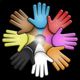 Inclusion Activities (Bundle)