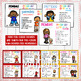 Inclusive Posters for Order of Operations PEMDAS