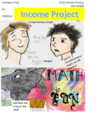 Income Project