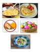 Incredible Eggs:  Graphing