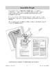 Incredible People File Folder Report