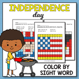 4th of July Activities for 1st grade - 4th of July Coloring Pages