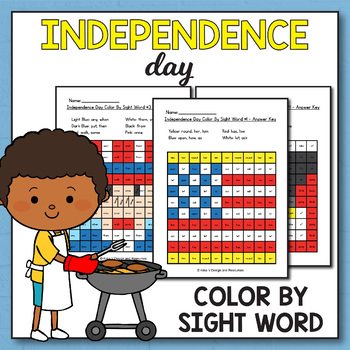Constitution Day Activities For 1st Grade Constitution Day Coloring Pages