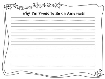 Independence Day Bundle (Activities to Engage Students about the Fourth of July)