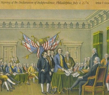 History Independence Day Info Read in Social Studies +10 Multi Choice Comprehen