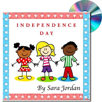 Independence Day - Our Country's Birthday