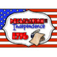 Declaration of Independence Research Pack