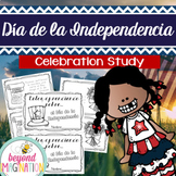 Independence Day Activities Spanish Edition
