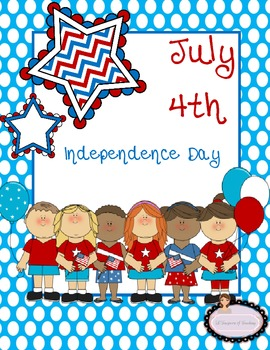 Independence Day/4th of July
