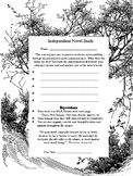 Guided Reading Independent Novel Study