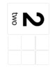 Independent Number Binder