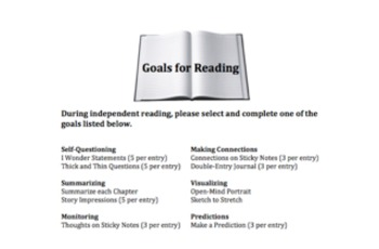 Independent Read Bundle