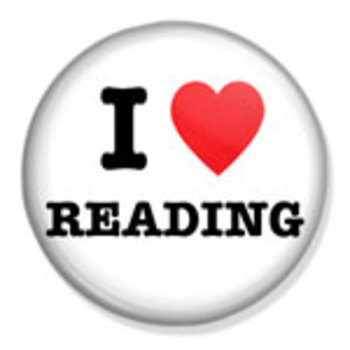 Independent Reading: Book Talk Assignment