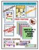 Independent Reading Program - Reading Score Cards
