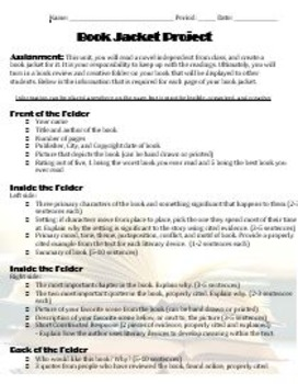 Independent Reading Project Literature Review