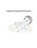 Independent Reading Self Assessment