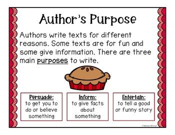 Independent Reading Comprehension Task Cards