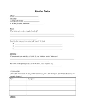 Worksheets Independent Reading Worksheets independent reading worksheets by read180 lady teachers pay worksheets