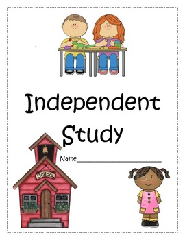 Independent Study
