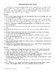 Independent Study Guide (World History After 1800) WORLD HISTORY LESSON 97/100