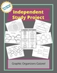 Independent Study Project