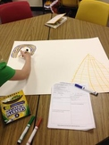 Independent Work Projects for Gifted and Talented