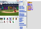 Indepth Lesson Plan Teaching Students Scratch Coding Program! Animation Creation