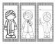 India Bookmarks