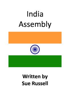 India Class Play