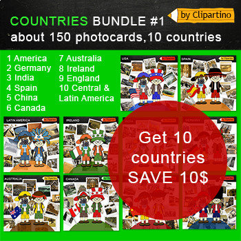 India Clipart-Top 16 Tourist Places
