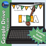India Country Study | Google Drive Version | Distance Learning