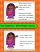 India: Differentiated Little Country Books