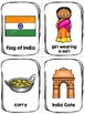 India Early Reader Book