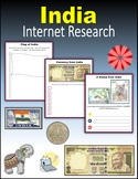 India (Internet Research)