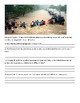 India Photo Questions (Differentiated for ELL/SPED)