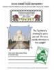 India - Week 6 Age 4 Preschool Homeschool Curriculum by Home CEO