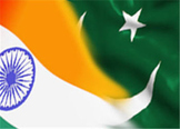 """India/Pakistan """"A Grain of Mustard Seed"""" Story and Questions"""