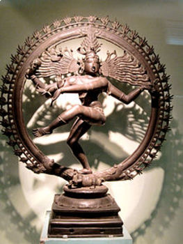 Indian Art Test (AP ART HISTORY)
