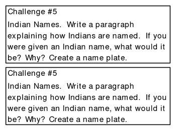 """""""Indian Captive"""", by L. Lenski, Challenges"""