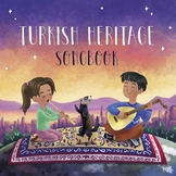 Indian Heritage Songbook