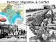 Indian Independence: Gandhi to Modern India